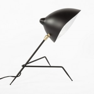 sconce-serge-mouille-tripod-cocotte-table-lamp-lumens