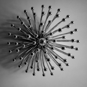 sputnik-pistillo-wall-lamp_3